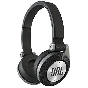 fejhallgató szerviz 7a5a30c802